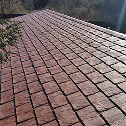 eco-slate-roofing-superstore