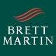 brett-martin-logo