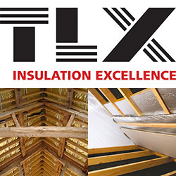 tlx-insulation