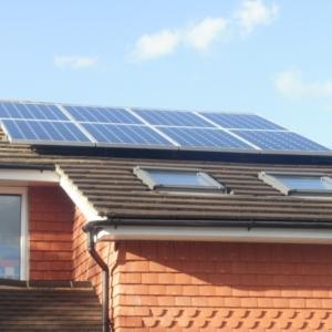 Plug-In Solar