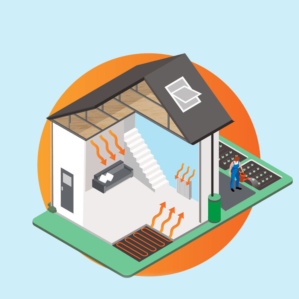 What you need to know about the Green Homes Grant
