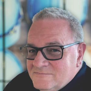 Dean Murray